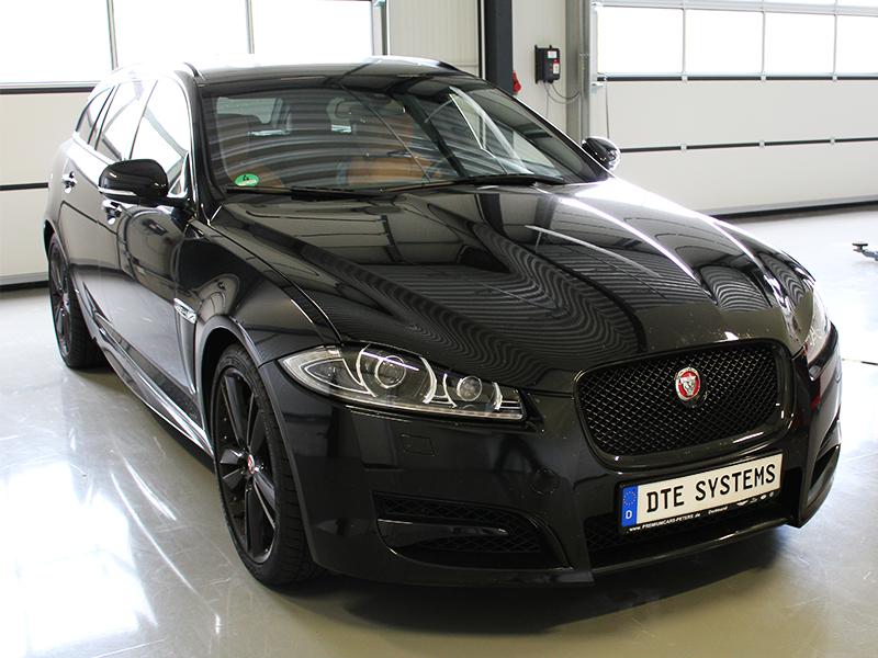 jaguar xf ecu remapping diesel torque. Black Bedroom Furniture Sets. Home Design Ideas